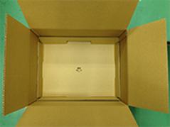 包装設計をご紹介5