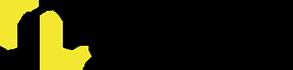 エ・ル・デザイン株式会社